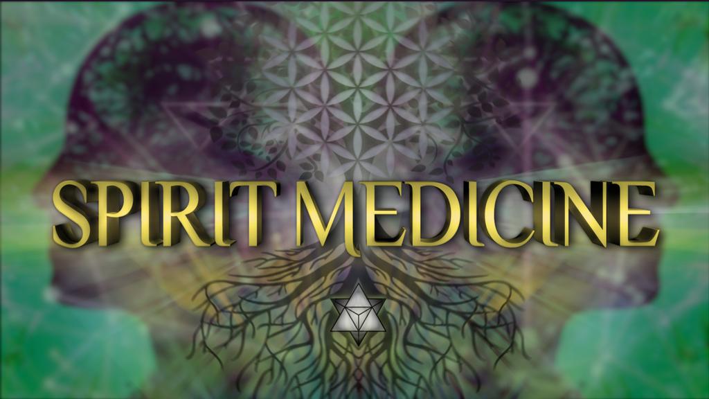 Plant Spirit Healing with Liddy Flewwelling, N.H.C.